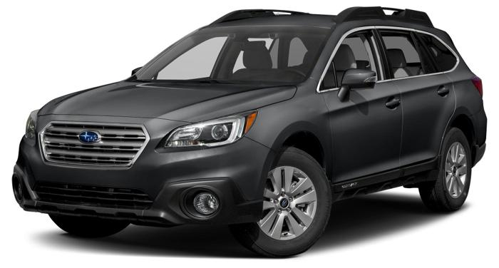 2017 subaru outback premium awd premium 4dr wagon for sale in massillon ohio. Black Bedroom Furniture Sets. Home Design Ideas