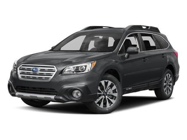 2017 subaru outback 3 6r limited awd 3 6r limited 4dr wagon for sale in san antonio texas. Black Bedroom Furniture Sets. Home Design Ideas