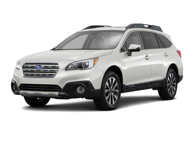 2017 subaru outback 3 6r limited awd 3 6r limited 4dr wagon for sale in redwood city california. Black Bedroom Furniture Sets. Home Design Ideas