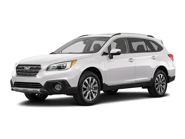 2017 subaru outback 3 6r touring awd 3 6r touring 4dr wagon for sale in redwood city california. Black Bedroom Furniture Sets. Home Design Ideas