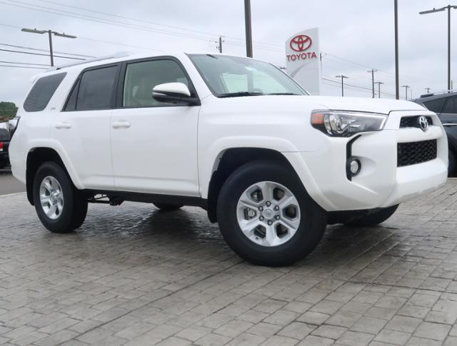 2017 toyota 4runner sr5 premium 4x2 sr5 premium 4dr suv for sale in montgomery alabama. Black Bedroom Furniture Sets. Home Design Ideas