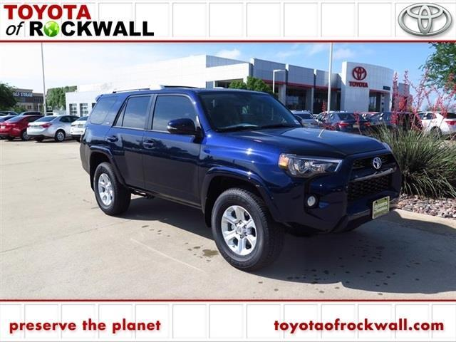 2017 toyota 4runner trd off road premium 4x4 trd off road. Black Bedroom Furniture Sets. Home Design Ideas