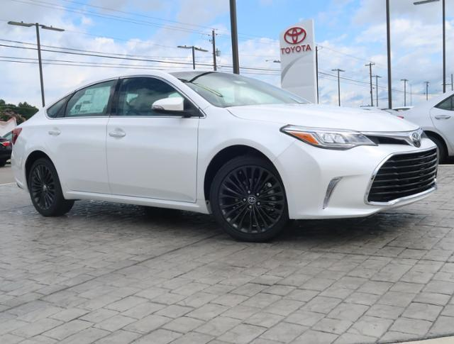 2017 toyota avalon touring touring 4dr sedan for sale in montgomery alabama classified. Black Bedroom Furniture Sets. Home Design Ideas