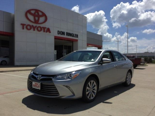 2017 toyota camry hybrid xle xle 4dr sedan for sale in temple texas classified. Black Bedroom Furniture Sets. Home Design Ideas