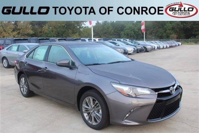 2017 toyota camry le le 4dr sedan for sale in conroe texas classified amer. Black Bedroom Furniture Sets. Home Design Ideas