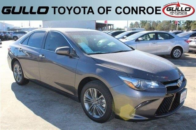 toyota camry 2017 le review 2017 toyota camry le toyota camry usa 2016 vs 2017 toyota camry le. Black Bedroom Furniture Sets. Home Design Ideas