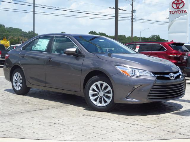 2017 toyota camry le le 4dr sedan for sale in montgomery alabama classified. Black Bedroom Furniture Sets. Home Design Ideas