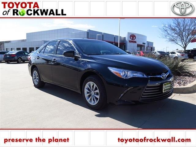 2017 toyota camry trim levels autos price release date and rumors. Black Bedroom Furniture Sets. Home Design Ideas