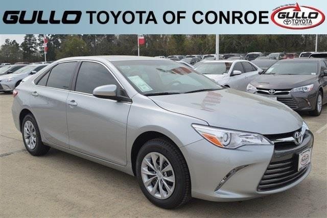 Used Cars For Sale Tomball Texas