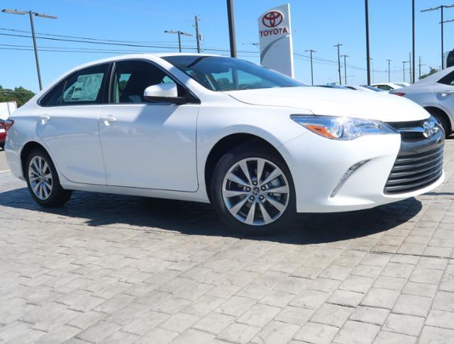 2017 toyota camry xle xle 4dr sedan for sale in montgomery alabama classifie. Black Bedroom Furniture Sets. Home Design Ideas