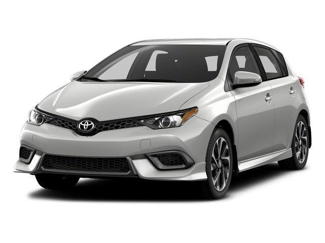 2017 toyota corolla im base 4dr hatchback 6m for sale in panama city florida classified. Black Bedroom Furniture Sets. Home Design Ideas