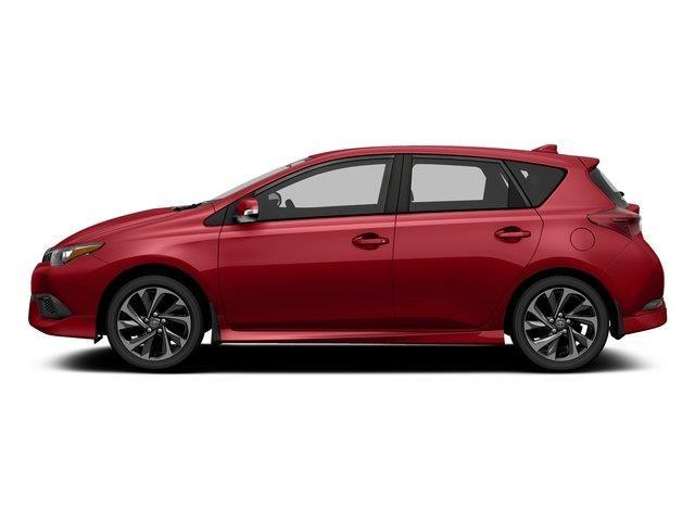 2017 toyota corolla im base 4dr hatchback cvt for sale in panama city florida classified. Black Bedroom Furniture Sets. Home Design Ideas