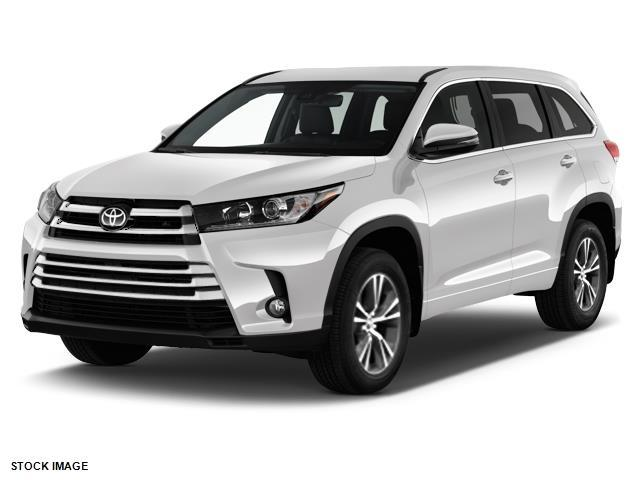 2017 toyota highlander le plus le plus 4dr suv for sale in corsicana texas classified. Black Bedroom Furniture Sets. Home Design Ideas