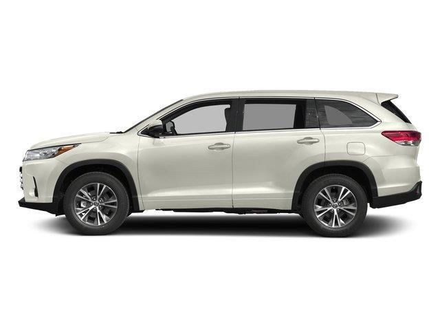 2017 toyota highlander le plus le plus 4dr suv for sale in panama city florida classified. Black Bedroom Furniture Sets. Home Design Ideas