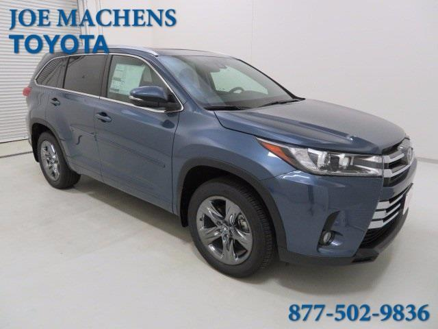2017 toyota highlander limited awd limited 4dr suv for sale in columbia missouri classified. Black Bedroom Furniture Sets. Home Design Ideas