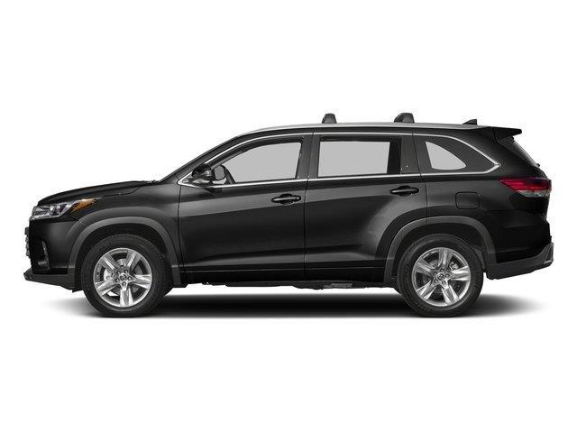 2017 toyota highlander limited platinum awd limited platinum 4dr suv for sale in panama city. Black Bedroom Furniture Sets. Home Design Ideas