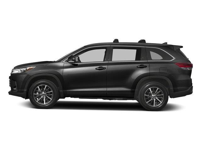 2017 toyota highlander xle xle 4dr suv for sale in panama city florida classified. Black Bedroom Furniture Sets. Home Design Ideas
