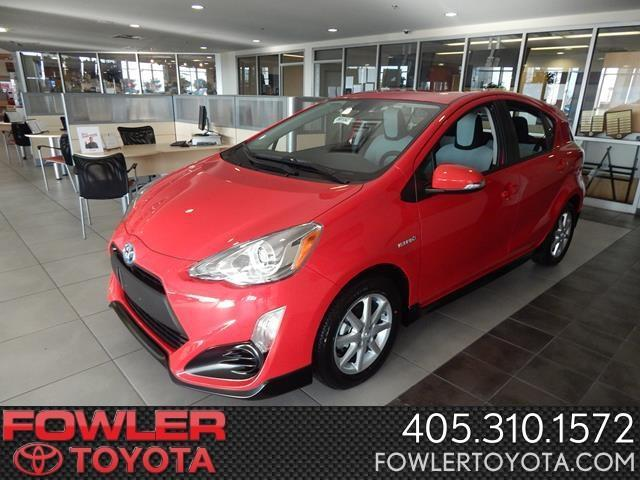 2017 toyota prius c four four 4dr hatchback for sale in norman oklahoma classified. Black Bedroom Furniture Sets. Home Design Ideas