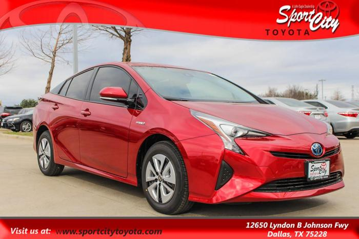 2017 toyota prius four four 4dr hatchback for sale in dallas texas classified. Black Bedroom Furniture Sets. Home Design Ideas