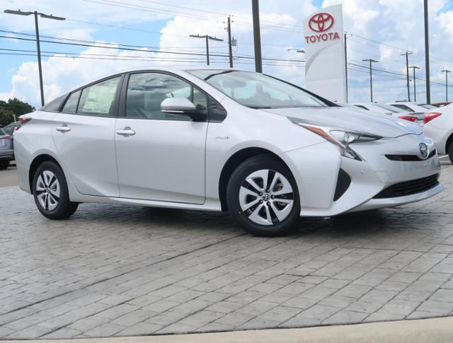 2017 toyota prius four four 4dr hatchback for sale in montgomery alabama classified. Black Bedroom Furniture Sets. Home Design Ideas