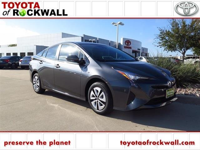 2017 toyota prius two eco two eco 4dr hatchback for sale in rockwall texas classified. Black Bedroom Furniture Sets. Home Design Ideas