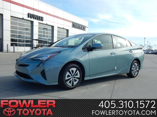 2017 toyota prius two eco two eco 4dr hatchback for sale in norman oklahoma classified. Black Bedroom Furniture Sets. Home Design Ideas