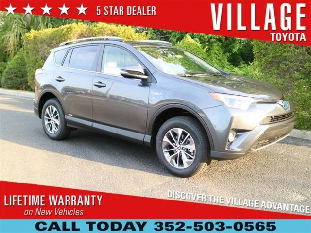 2017 toyota rav4 hybrid xle awd xle 4dr suv for sale in homosassa florida classified. Black Bedroom Furniture Sets. Home Design Ideas