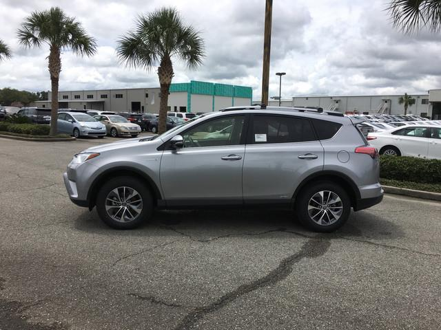2017 toyota rav4 hybrid xle awd xle 4dr suv for sale in lafayette louisiana classified. Black Bedroom Furniture Sets. Home Design Ideas