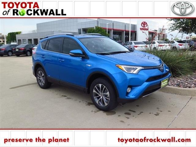 2017 toyota rav4 hybrid xle awd xle 4dr suv for sale in rockwall texas classified. Black Bedroom Furniture Sets. Home Design Ideas
