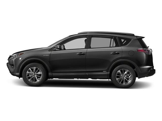 2017 toyota rav4 hybrid xle awd xle 4dr suv for sale in panama city florida classified. Black Bedroom Furniture Sets. Home Design Ideas