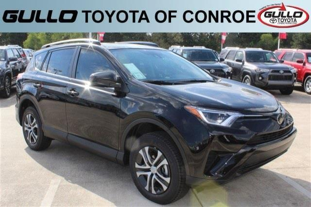 Shop for a used car truck or suv in houston texas at for John parker motors houston tx
