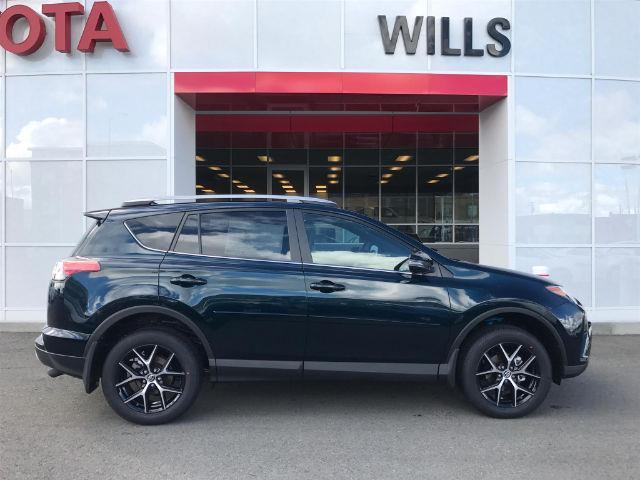 2017 toyota rav4 se awd se 4dr suv 2017 toyota rav4 se suv in hollister id 4547558123 used. Black Bedroom Furniture Sets. Home Design Ideas