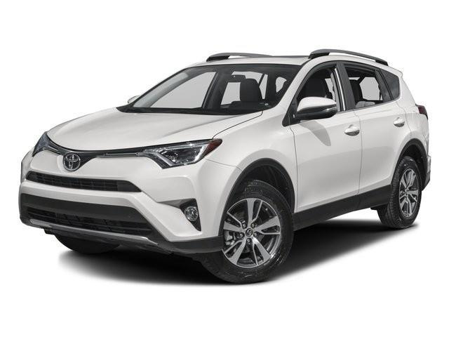 2017 toyota rav4 xle awd xle 4dr suv for sale in middletown connecticut classified. Black Bedroom Furniture Sets. Home Design Ideas