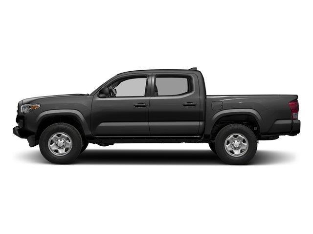 2017 toyota tacoma sr 4x2 sr 4dr double cab 5 0 ft sb for sale in panama city florida. Black Bedroom Furniture Sets. Home Design Ideas