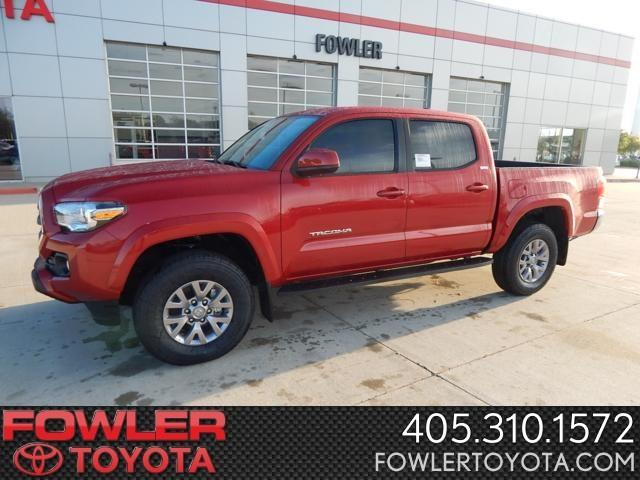 Fowler Toyota Finance Department New Used Toyota Html Autos Weblog