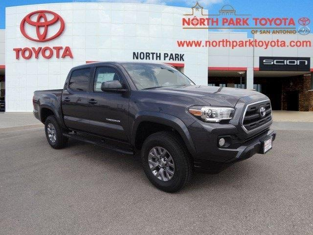 2017 toyota tacoma trd off road 4x2 trd off road 4dr double cab 5 0 ft sb for sale in san. Black Bedroom Furniture Sets. Home Design Ideas