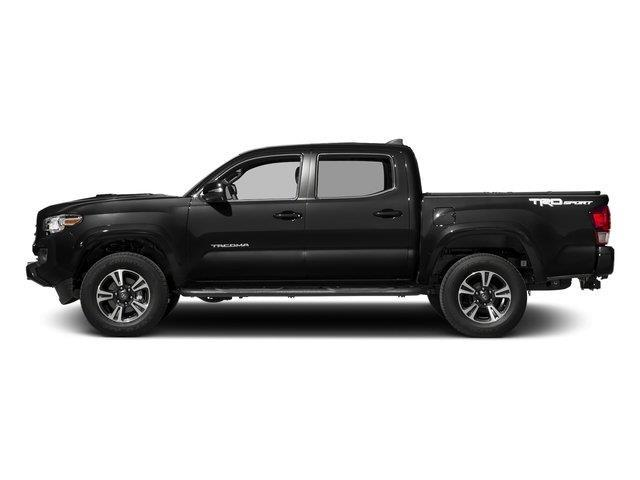 2017 toyota tacoma trd sport 4x4 trd sport 4dr double cab 6 1 ft lb for sale in panama city. Black Bedroom Furniture Sets. Home Design Ideas