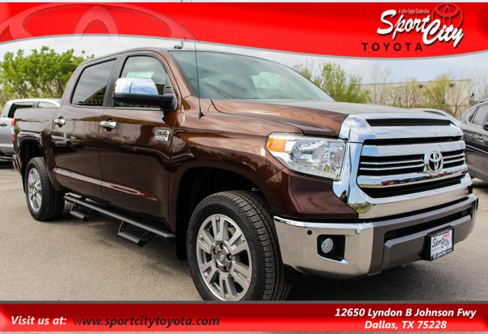 Used Cars Huntsville Al >> Toyota Tundra For Sale In Alabama | Upcomingcarshq.com
