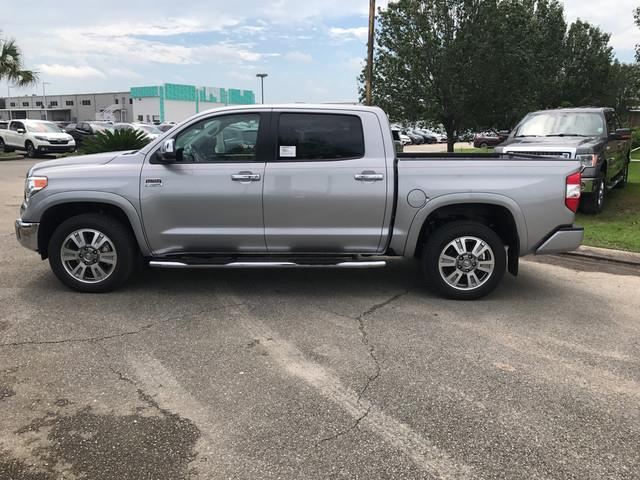 2017 toyota tundra 1794 edition 4x4 1794 edition 4dr crewmax cab pickup sb 5 7l v8 ffv for. Black Bedroom Furniture Sets. Home Design Ideas