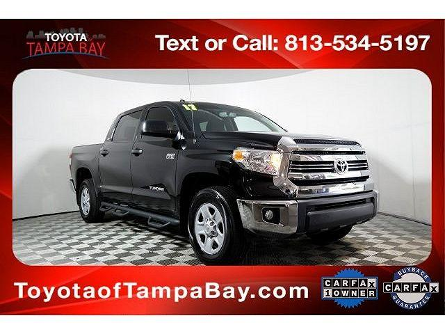 Toyota Dealer Free Car Scan