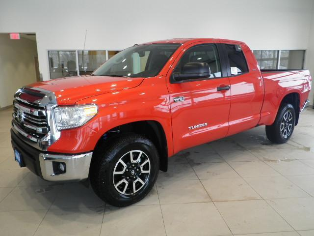 2017 toyota tundra trd pro 4x4 trd pro 4dr double cab pickup sb 5 7l v8 for sale in missoula. Black Bedroom Furniture Sets. Home Design Ideas