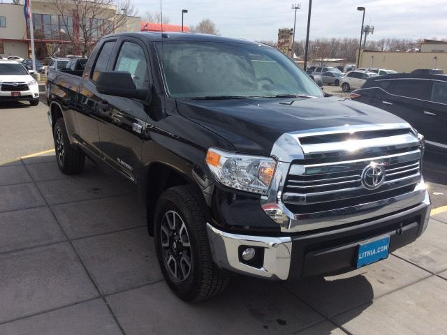 2017 toyota tundra trd pro 4x4 trd pro 4dr double cab pickup sb 5 7l v8 for sale in billings. Black Bedroom Furniture Sets. Home Design Ideas