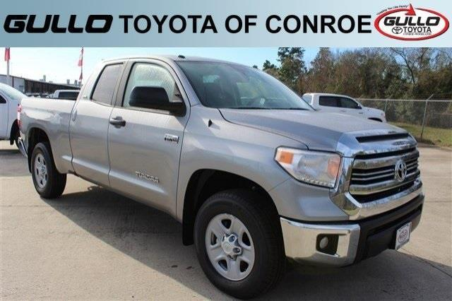 2017 toyota tundra trd pro 4x4 trd pro 4dr double cab pickup sb 5 7l v8 ffv for sale in conroe. Black Bedroom Furniture Sets. Home Design Ideas