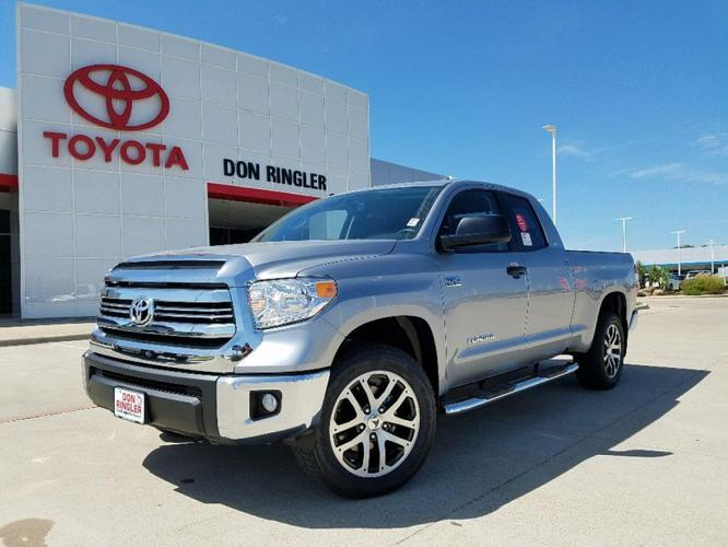 2017 toyota tundra trd pro 4x4 trd pro 4dr double cab pickup sb 5 7l v8 ffv for sale in temple. Black Bedroom Furniture Sets. Home Design Ideas