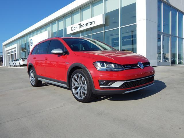 2017 volkswagen golf alltrack tsi s 4motion awd tsi s 4motion 4dr wagon 6a for sale in tulsa. Black Bedroom Furniture Sets. Home Design Ideas
