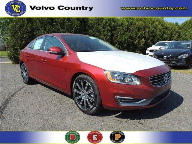 2017 volvo s60 t5 inscription awd t5 inscription 4dr sedan for sale in branchburg new jersey. Black Bedroom Furniture Sets. Home Design Ideas