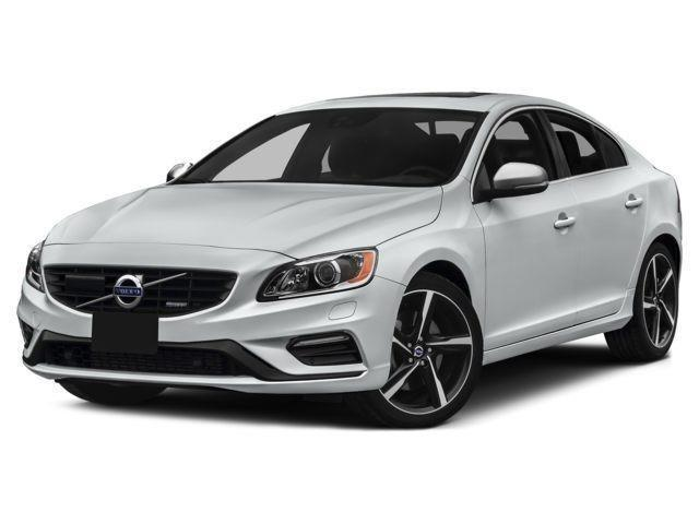 2017 volvo s60 t6 r design platinum awd t6 r design platinum 4dr sedan for sale in milford. Black Bedroom Furniture Sets. Home Design Ideas