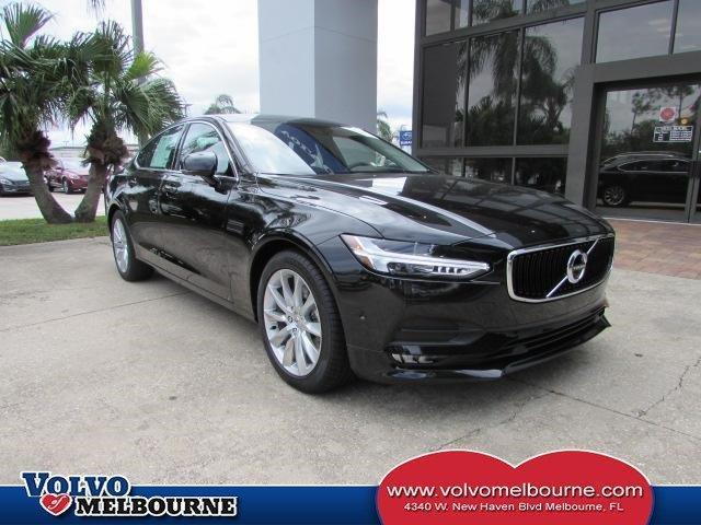 2017 volvo s90 t6 momentum awd t6 momentum 4dr sedan for sale in melbourne florida classified. Black Bedroom Furniture Sets. Home Design Ideas
