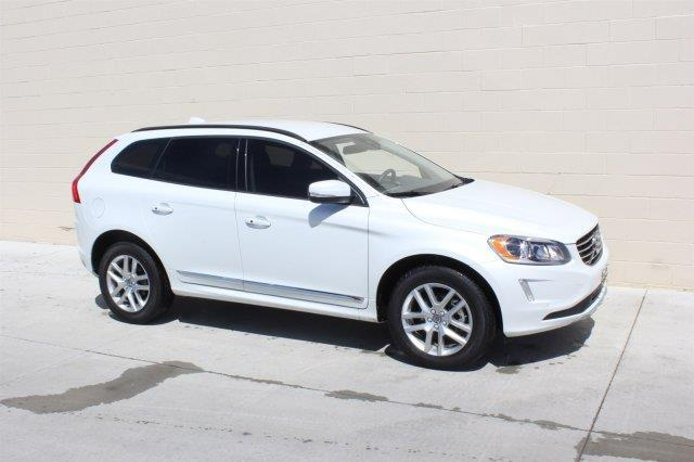 2017 volvo xc60 t5 dynamic t5 dynamic 4dr suv for sale in wichita kansas classified. Black Bedroom Furniture Sets. Home Design Ideas