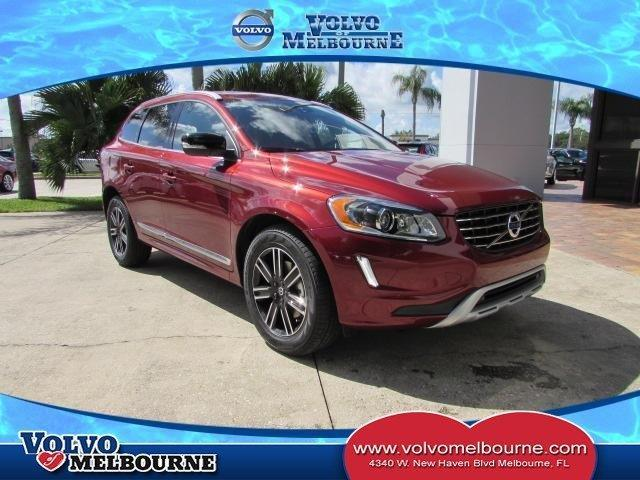 2017 volvo xc60 t5 dynamic t5 dynamic 4dr suv for sale in melbourne florida classified. Black Bedroom Furniture Sets. Home Design Ideas
